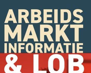 Foto - LDC in Wegwijzer Arbeidsmarktinformatie en LOB